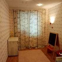 Продам 4-х комнатную квартиру, 74,5 кв. м, в Воскресенске