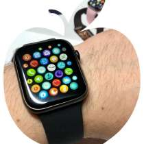 Apple Watch 6, в Краснодаре