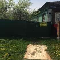 Продажа дома, в Кимре
