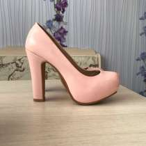 Продам туфли, в Воронеже