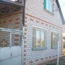 Продам или сдам в аренду дачу на Варваровке, в Волгограде