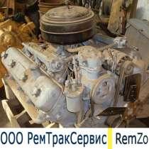 Двигатель ямз-238м2-2, двигатель кировец, в г.Витебск