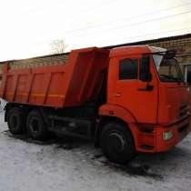 Доставка сыпучих смесей, в Челябинске