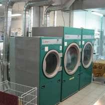 Оборудование для химчистки одежды, в г.Тбилиси