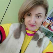 Светлана, 47 лет, хочет пообщаться, в г.Южный