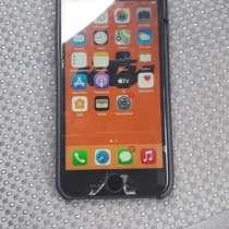 Продам айфон 7 32гб, в Выселках