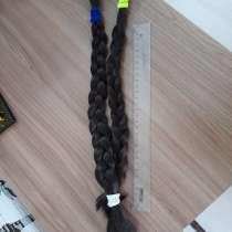 Продам волосы, в Чите