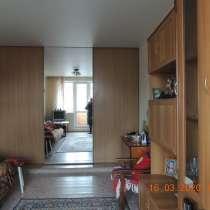 Продам однокомнатную в связи с переездом, в Челябинске
