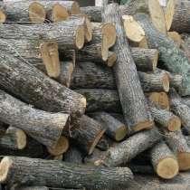 Продам дрова сухие, в Севастополе