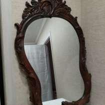 Зеркало (для прихожей), в Москве