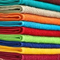 Махровые бамбуковые полотенца пр-во Турция, в Новосибирске
