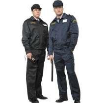 Подготовка частных охранников. Повышение квалификации, в Панино