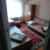Для организаций квартира в Мозыре на 5 человек, в г.Мозырь