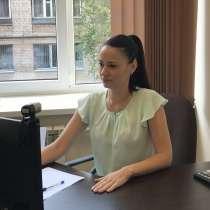 Восстановление бух учета в срок и без переплат, в Санкт-Петербурге