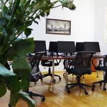Курсы Зарплата и Управление персоналом!, в Пятигорске