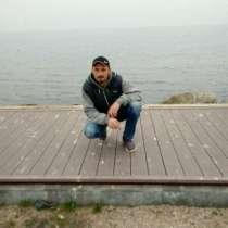 Andrij, 49 лет, хочет пообщаться, в г.Гданьск