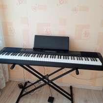 Пианино, в Калининграде