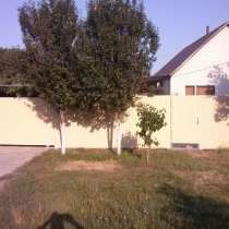 Обмен 2-х домов, в Краснодаре