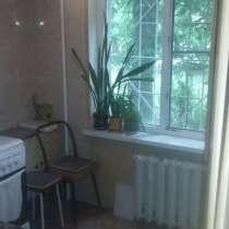 Квартира 1эт, в Краснодаре