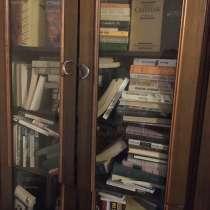 Продам Книги, энциклопедии, в г.Алматы
