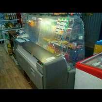 Холодильник cryspi gamma 2 k1350, в Барнауле