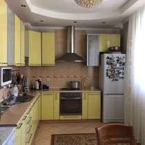Хорошая квартира, в хорошем районе, в г.Астана