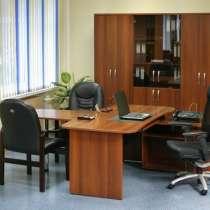 Мебель для выставок, офиса, торговли, аптек, в Уфе
