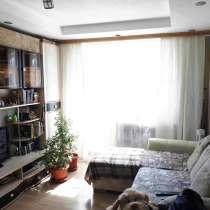 1 комнатная квартира на Еременко (школа милиции), в Ростове-на-Дону