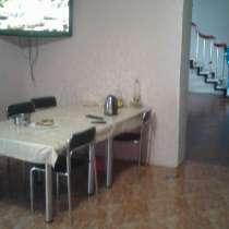 Продам дом. дом с мебелью. на берегу реки, в Калининграде