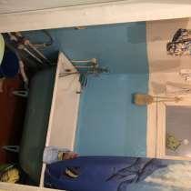 Продам 1-комнатную квартиру, в Медногорске