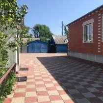 Продаем тротуарную плитку, бордюры, водостоки, в Пензе