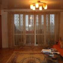 Продается 5-ти комнатная квартира, Моск обл, город Чехов, в Чехове