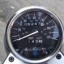 Продам мотоцикл Сузуки мародёр – 800, в Анапе