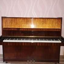 Фортепиано, в г.Минск
