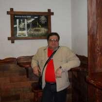 Игорь, 52 года, хочет познакомиться, в Железногорске