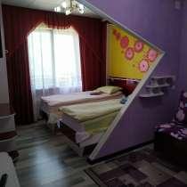 Квартира люкс в Караколе, в г.Каракол