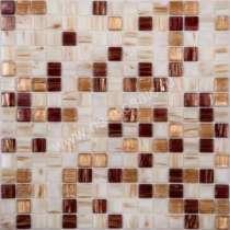 Мозаика и керамическая плитка под кожу от NSmosaic, в Москве