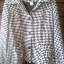 Продаю пиджаки, в Новороссийске