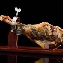 Продаем оптом испанские мясные деликатесы, в г.Аликанте