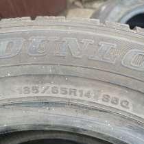 Зимние шины 185/65/r14, в г.Антрацит