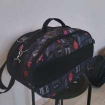 Новая сумка переноска №7 для животных за 550, в Санкт-Петербурге
