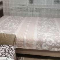 Продаю кровать, в Черкесске