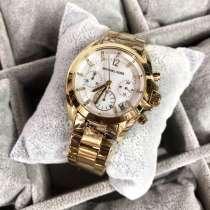 Часы женские MICHAEL KORS (реплика, кач-во супер), в г.Минск