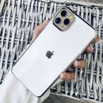 Продаю iPhone 11 Pro 128GB белый несколько невидимых царапин, в г.Нью-Йорк