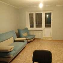 Уютная квартира, в Казани