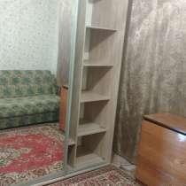 Сдам 2-х комнатную квартиру на ул. Колонтаевской, в г.Одесса
