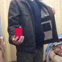 Куртка Commander, в Санкт-Петербурге