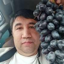 Абдурашид, 46 лет, хочет пообщаться, в г.Душанбе