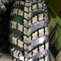 Шины на Краз лаптежник. Шины ВИ-3, в Екатеринбурге