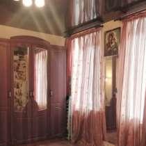 Продаю квартиру на земле, в Новороссийске